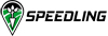 Speedling Inc.