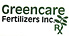 Greencare Fertilizers, Inc.